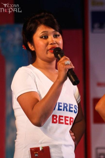 miss-newa-1133-kathmandu-20130119-65