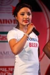 miss-newa-1133-kathmandu-20130119-67