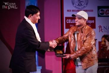 miss-newa-1133-kathmandu-20130119-68