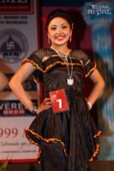 miss-newa-1133-kathmandu-20130119-69