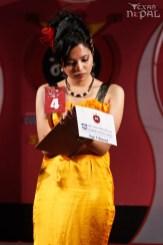 miss-newa-1133-kathmandu-20130119-74