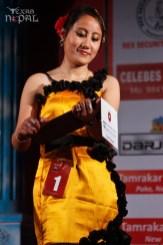 miss-newa-1133-kathmandu-20130119-75