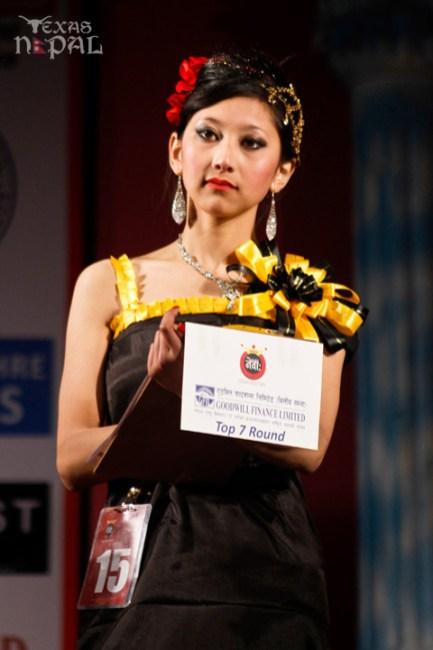 miss-newa-1133-kathmandu-20130119-76