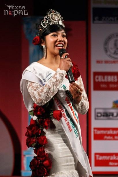 miss-newa-1133-kathmandu-20130119-80