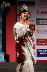 miss-newa-1133-kathmandu-20130119-81