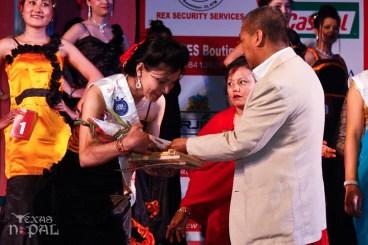 miss-newa-1133-kathmandu-20130119-82