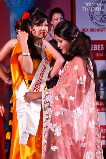 miss-newa-1133-kathmandu-20130119-85