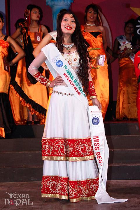 miss-newa-1133-kathmandu-20130119-90
