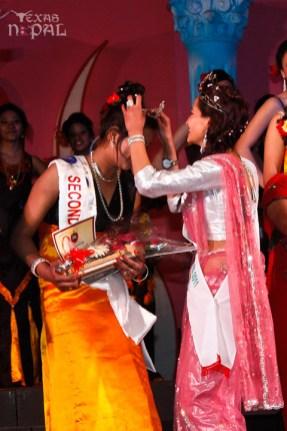 miss-newa-1133-kathmandu-20130119-95