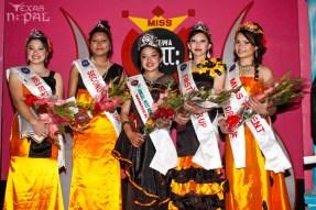 miss-newa-1133-kathmandu-20130119-99