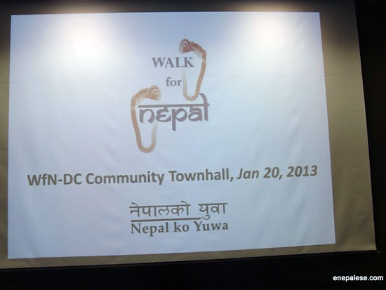 wfn-dc-community-townhall-1