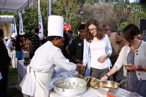 momo-mania-kathmandu-20130223-13