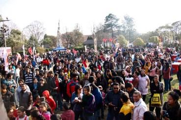 momo-mania-kathmandu-20130223-20