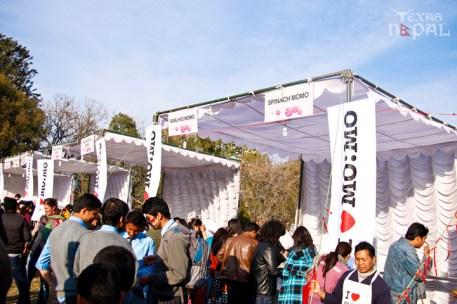 momo-mania-kathmandu-20130223-25