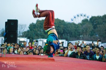 momo-mania-kathmandu-20130223-29