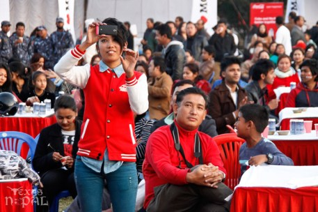momo-mania-kathmandu-20130223-41