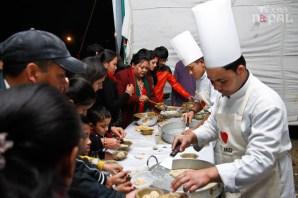 momo-mania-kathmandu-20130223-56
