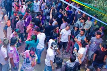 holi-kathmandu-20130326-12