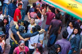 holi-kathmandu-20130326-26