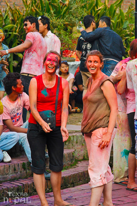 holi-kathmandu-20130326-30
