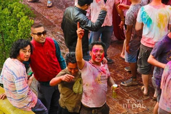 holi-kathmandu-20130326-36