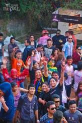holi-kathmandu-20130326-49