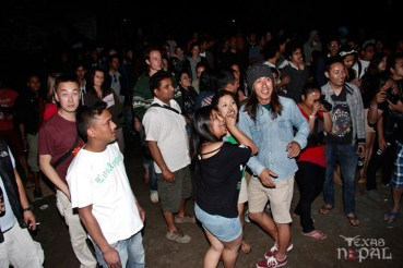 sundance-music-festival-2013-104