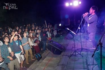 sundance-music-festival-2013-105