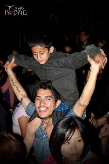 sundance-music-festival-2013-12