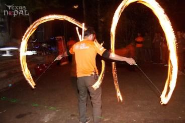 sundance-music-festival-2013-17