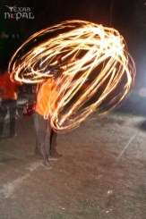 sundance-music-festival-2013-20
