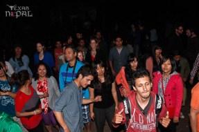 sundance-music-festival-2013-23