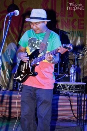 sundance-music-festival-2013-30
