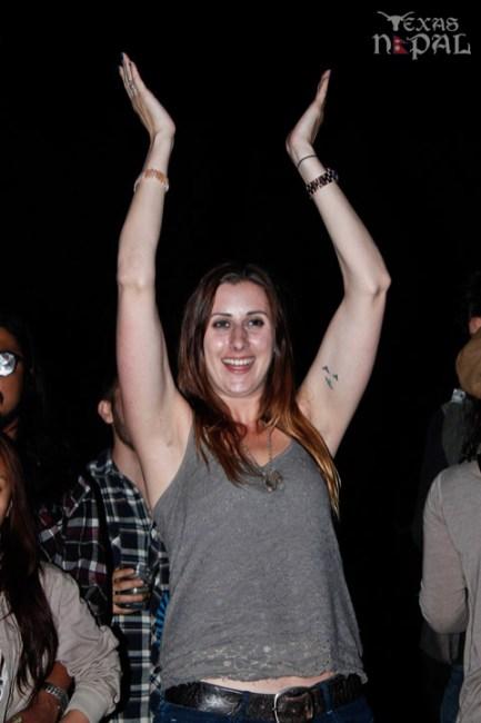 sundance-music-festival-2013-42
