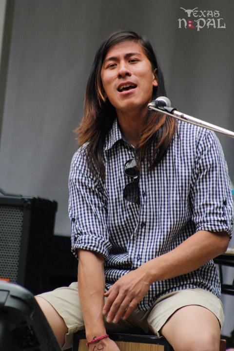 sundance-music-festival-2013-52