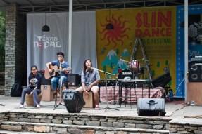 sundance-music-festival-2013-57