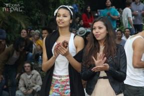sundance-music-festival-2013-75