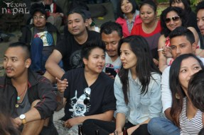 sundance-music-festival-2013-77
