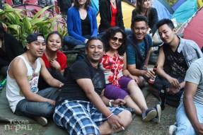 sundance-music-festival-2013-79
