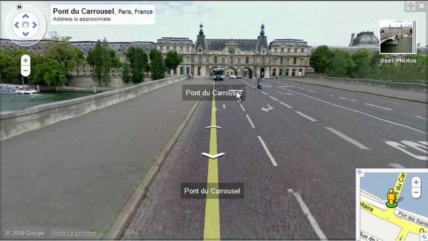 Google Maps Navigation Made Easy!