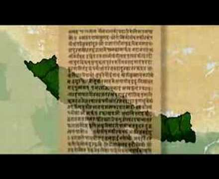 Featured video : Greater Nepal