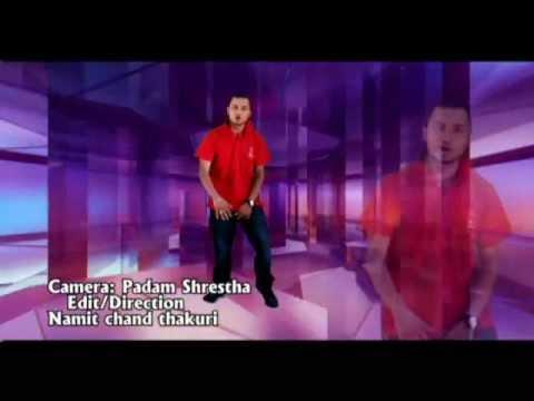 Hami Yuva Nepal Ka [Music Video]