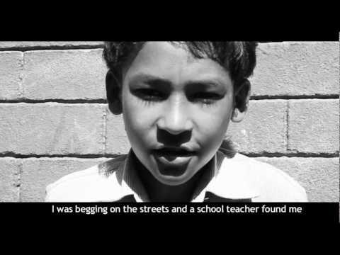 Mero Koseli – Lex in Nepal