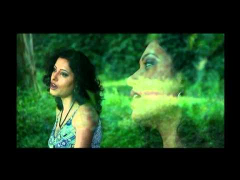 Aau Haraaun by Nilanjana Rana [Music Video]