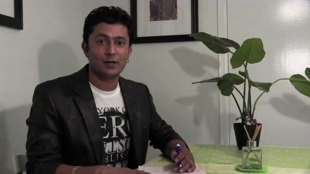 Jiwan Parivesh First Episode
