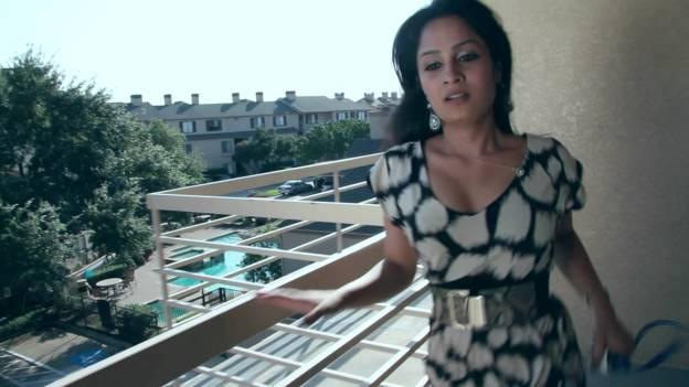 Khusi Thiye Jaba Timi [Music Video Promo]