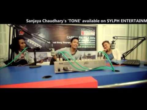 Sanjaya Chaudhary's Latest Offering 'Jaba Dekhi'