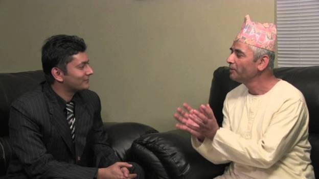 Jiwan Parivesh Episode 7: Interview with Dr. Shekhar Pandit
