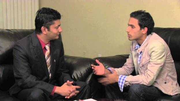 Jiwan Parivesh Episode 8: Interview with Roshan Devkota