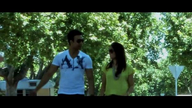 Nabin K Bhattarai's New Video Out